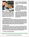 0000091248 Word Templates - Page 4