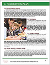 0000091248 Word Templates - Page 8