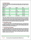 0000091248 Word Templates - Page 9