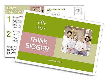 0000091249 Postcard Template