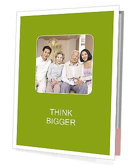 0000091249 Presentation Folder