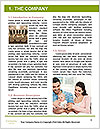 0000091249 Word Template - Page 3