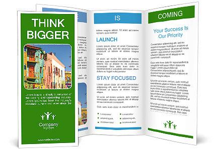 0000091250 Brochure Template