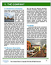 0000091250 Word Template - Page 3