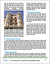 0000091250 Word Template - Page 4