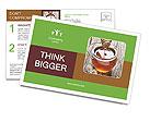 0000091251 Postcard Templates