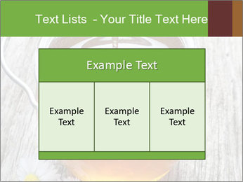 Honey falling PowerPoint Templates - Slide 59