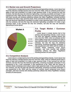 0000091251 Word Template - Page 7