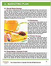 0000091251 Word Templates - Page 8
