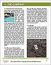 0000091252 Word Template - Page 3