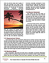 0000091252 Word Template - Page 4