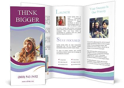 0000091253 Brochure Templates