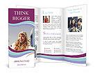 0000091253 Brochure Template