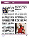 0000091253 Word Templates - Page 3