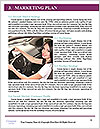 0000091253 Word Templates - Page 8