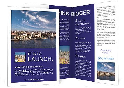 0000091254 Brochure Template