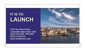 0000091254 Business Card Templates