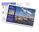 0000091254 Postcard Template