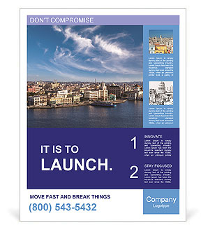 0000091254 Poster Template