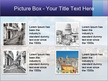 Havana PowerPoint Template - Slide 14
