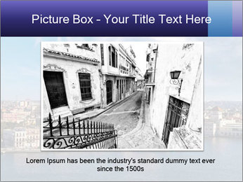 Havana PowerPoint Template - Slide 15