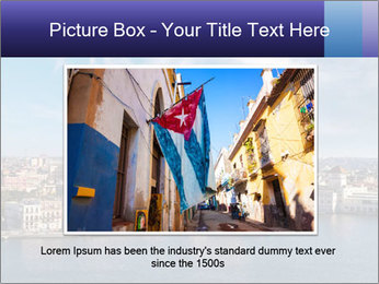 Havana PowerPoint Template - Slide 16