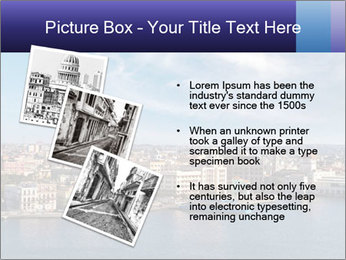 Havana PowerPoint Template - Slide 17