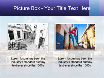 Havana PowerPoint Template - Slide 18