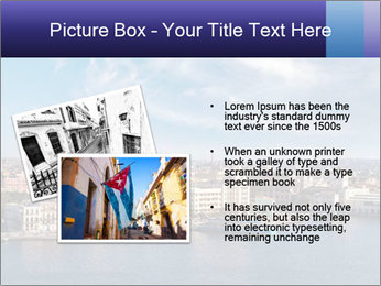 Havana PowerPoint Template - Slide 20