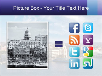 Havana PowerPoint Template - Slide 21
