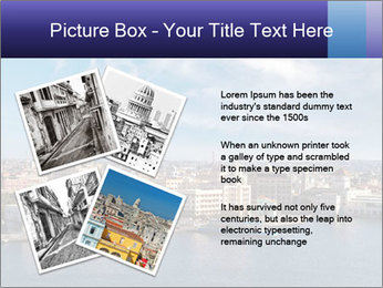 Havana PowerPoint Template - Slide 23
