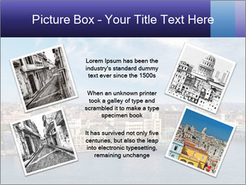 Havana PowerPoint Template - Slide 24