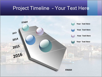 Havana PowerPoint Template - Slide 26