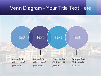 Havana PowerPoint Template - Slide 32