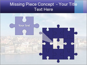 Havana PowerPoint Template - Slide 45