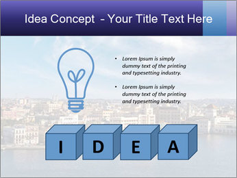 Havana PowerPoint Template - Slide 80
