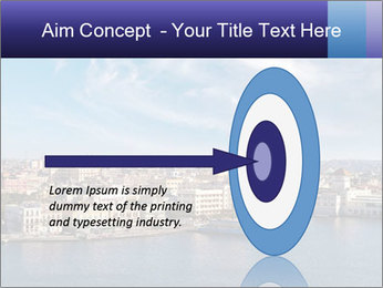 Havana PowerPoint Template - Slide 83
