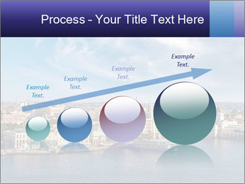 Havana PowerPoint Template - Slide 87