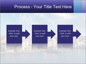 Havana PowerPoint Template - Slide 88