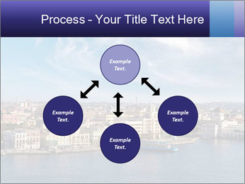 Havana PowerPoint Template - Slide 91