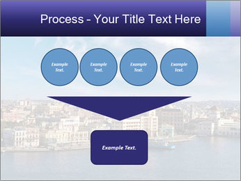 Havana PowerPoint Template - Slide 93