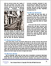 0000091254 Word Templates - Page 4