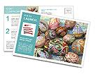 0000091255 Postcard Templates