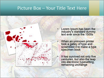Ukrainian Easter egg PowerPoint Template - Slide 20