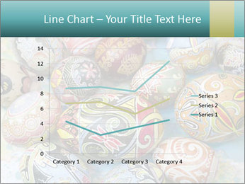 Ukrainian Easter egg PowerPoint Template - Slide 54