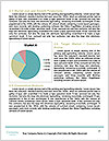 0000091255 Word Template - Page 7