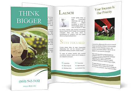 0000091256 Brochure Template