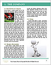 0000091256 Word Template - Page 3