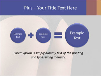 Perfect bum PowerPoint Template - Slide 75