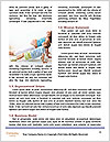 0000091257 Word Template - Page 4